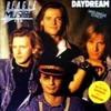 Daydream - Beagle Music Ltd