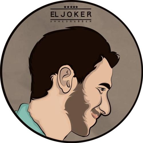 el joker el wake3