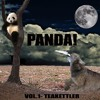 Panda! - Rat On Land