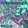 Kidd Kool & So Schway - Spotlight (Original Mix)