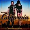 Mario Joy - California (Vertigo & Criss Bootleg)[BUY=FREE DOWNLOAD]