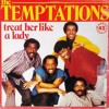 The Temptations - Treat Her Like A Lady (Instrumental Extended Mix)
