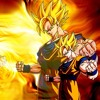 Dragon Ball Z Capitulo 1 HD
