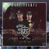Papi Shampu - DE LA CALLE - Kevo DJ [Bolichero] Portada del disco