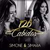 126 cabides - SIMONE E SIMARIA