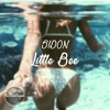 Sidon - Little Bee