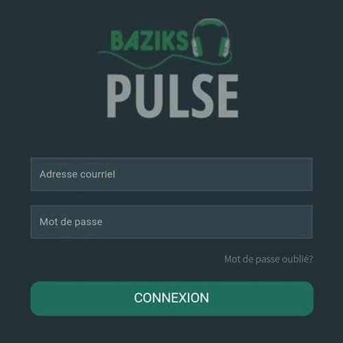 Ntambwe Harlem Mufoncol of Baziks Pulse talks taking on music streaming in the DRC