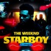 The Weeknd - Starboy ft. Daft Punk [ 🍣 Daddy's Toothpaste 🍩 Trap Remix]