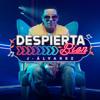 J Alvarez - Despierta Bien (www.GotDembow.net)