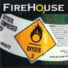 Firehouse - Loving You Is Paradise
