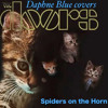 03 Riders On The Storm  (Daphne Blue Cover)