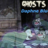 Ghosts (Acoustic Japan Cover by Daphne Blue)