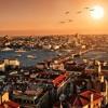 Turkish Rap Beat Instrumental