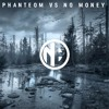 REGGIO & Arcando X Galantis - No Money Pantheon (New Beat Order Mashup)