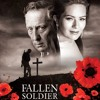 SNS Online Bitesized Series 4 - Fallen Soldier