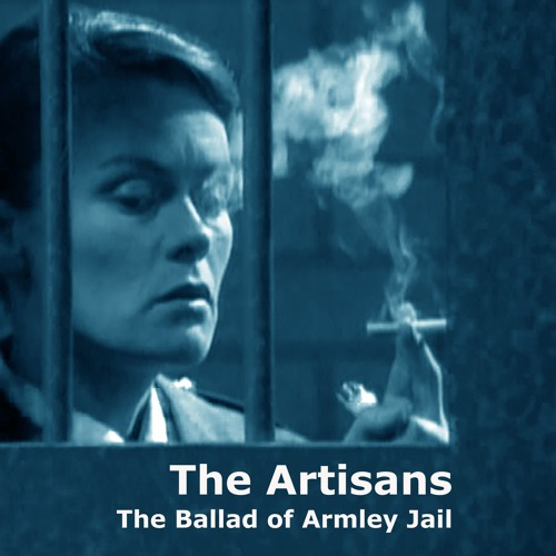 The Ballad Of Armley Jail