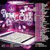 Emoji Dancehall Mixtape 😈😱💦