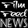 Film Feed News Episode 19 - Marvelous Music Madness