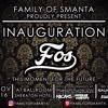 Kacaks Live Set at Inauguration FOS 2K16 @SHERATON HOTEL LAMPUNG