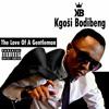 Limpopo Generals - Kgoši Bodibeng feat Jay Marcus,Noko Mashaba & Malome Dons