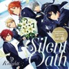 Ensemble Stars! Unit Song CD 2nd Vol.3 Knights -01 .Silent Oath