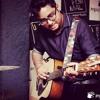 Download Kya Mujhe Pyar Hai (Rock Cover)- Amit Verma Music Mp3