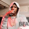 A Boogie Wit Da Hoodie - Word To