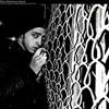 Download مهرجان فالحبس 100 سندال - غناء - ميدو حريقه - آحمد النص - بيدو النجم . توزيع آلمافیا آحمد النص (01278246842) .mp3 Mp3