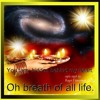 Ki - Baa - Tabo - Naam - Audio, Video / devotional Songs von SRI PARAMAPADMA DHIRANANDAJI.