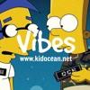 [FREE] Madeintyo x Playboi Carti x God Type Beat - Vibes