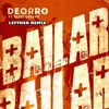 Deorro Bailar Feat Elvis Crespo Lefther Remix Fd On Description Mp3