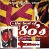 The Best of 80's & 90's Disco