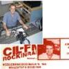 CIL-FM CHR/Top-40 John Shay Radio Aircheck