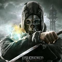 Dishonored [Soundtrack] - Drunken Whaler