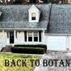 02 Botany Bay Portada del disco