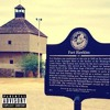 Fort Hill Bill (Freestyle)
