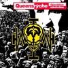 Ruan C. Elias - Eyes Of A Stranger ( Queensrÿche Cover )( Teste )