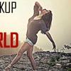 The Breakup Mashup - Dj World 2016