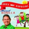 MANUEL BONILLA (FUE MI DIOS) COMPLETO CANCIONES CRISTIANAS PARA NIÑOS