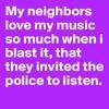 So Much Love (21 Senses DJ Mix)