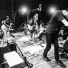 AJJ - People II 2: Still Peoplin' (Live at Warsaw BK)