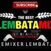 LAGU JOGED DJ INDIA REMIX MANTAP(Thery~Mery) -TMC FLORES BASSGILANO CAPTHEN IN THE MAN 2016 MP3