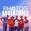 Photog Adventures take their GoPros to Space! | Ep 10
