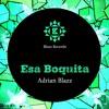 A.B. - Esa Boquita (Ozkar Lugarel Circuit Star Remix)