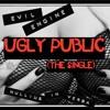 Ugly Public