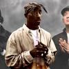 2Pac feat. Eminem & Eazy E - Sucker 4 Pain (Suicide Squad)