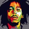 Bob Marley - No Woman No Cry (HRH Remix)