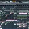 Poema Azteca (original mix 2016) - DJ Asis -(Chiapanekito style)