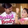 Solid Body Remix By Dj Zubair