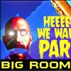 TJR vs. Garmiani vs. Deorro - Bad Bitches Wanna Party, Bomb A Drop (ilektrify vs. BRO MEGA MashUp)